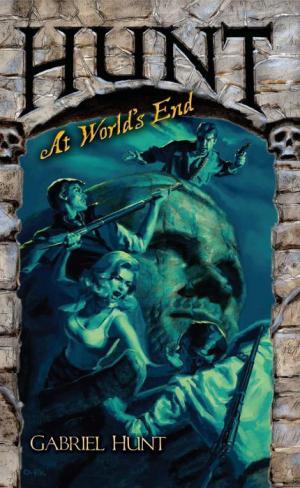 Hunt at World's End