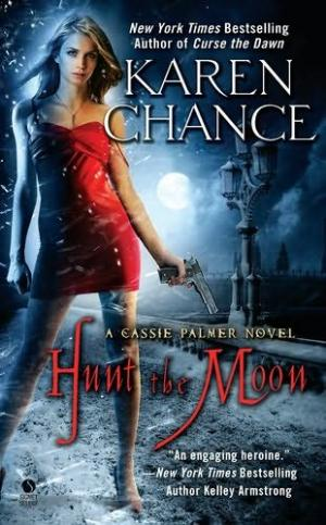 Hunt the Moon