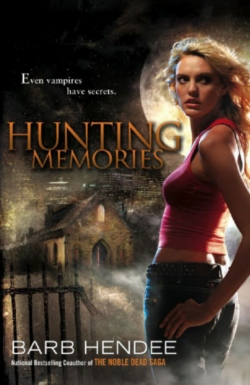 Hunting Memories
