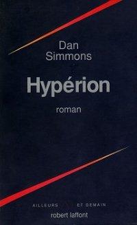 Hypérion [Hyperion - fr]