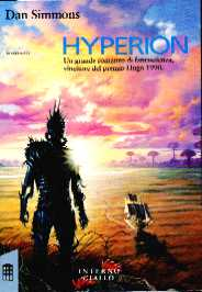 Hyperion [it]