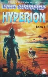 Hyperion [pl]