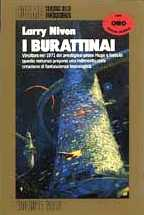 I burattinai [Ringworld - it]