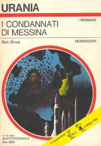 I condannati di Messina [Exiled from Earth - it]