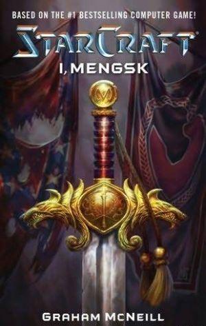 I, Mengsk