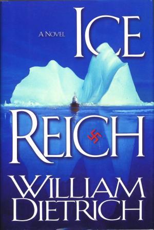 Ice Reich