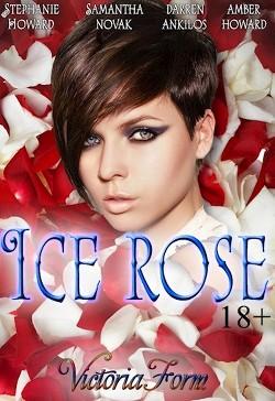 Ice rose (СИ)
