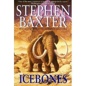 Icebones