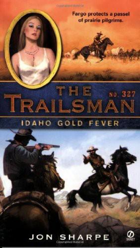 Idaho Gold Fever