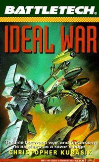 Идеальная война