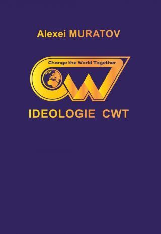 Ideologie CWT
