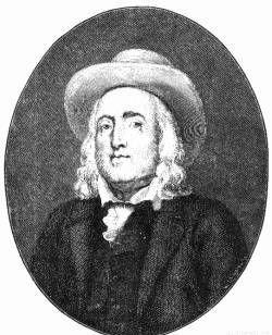 Иеремия Бентам. Его жизнь и общественная деятельность