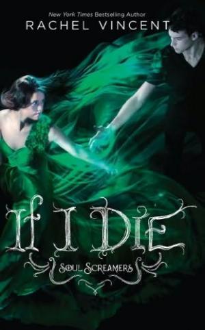 If I Die