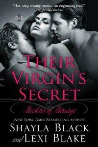 Их невинный секрет