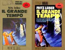 Il grande tempo [The Big Time - it]