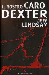 Il nostro caro Dexter [=Dexter il devoto / Dearly Devoted Dexter - it]
