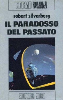 Il paradosso del passato