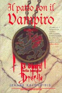 Il patto con il Vampiro [Covenant with the Vampire - it]