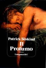 Il profumo [Das Parfum - it]