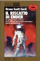 Il riscatto di Ender [Speaker for the Dead - it]