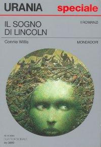 Il sogno di Lincoln [Lincoln's Dream - it]
