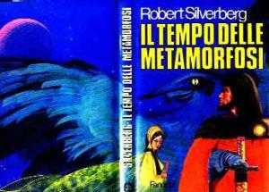 Il tempo delle metamorfosi [A Time of Changes - it]