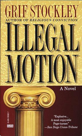 Illegal Motion