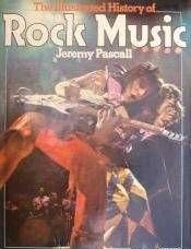 Иллюстрированная история рок-музыки