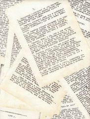 Иллюзии, или Приключения вынужденного Мессии
