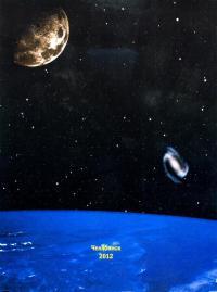 Иллюзии ночей