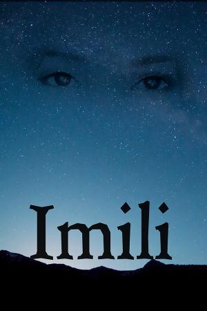 Имили: История одной ночи из тысячи подобных