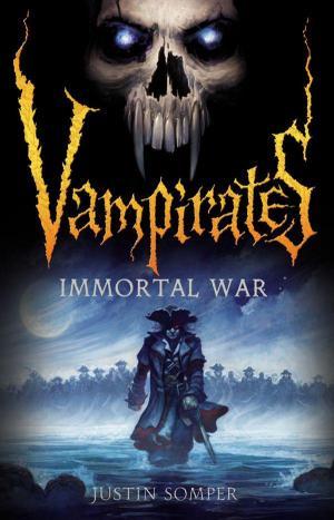 Immortal War