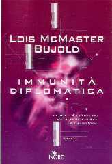 Immunità diplomatica [Diplomatic Immunity - it]