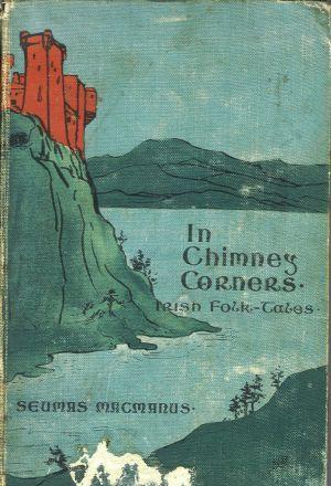In Chimney Corners