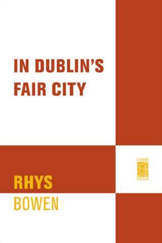 In Dublin City