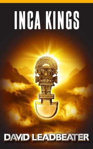 Inca Kings