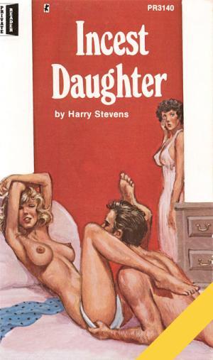 Incest daughter