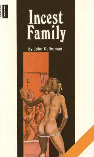 Incest family