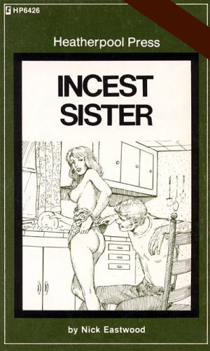 Incest sister
