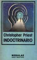 Indoctrinario [Indoctrinaire - es]