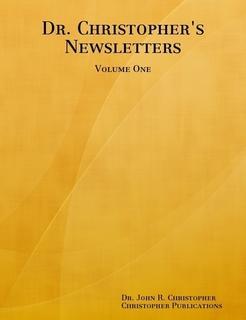 Информационные бюллетени об исцелении природой. Том 1