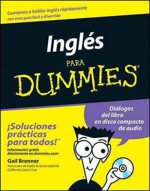 Inglés para Dummies®