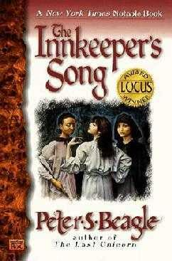 Innkeeper's Song