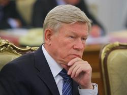 Интервью: Перспективы развития космонавтики в РФ