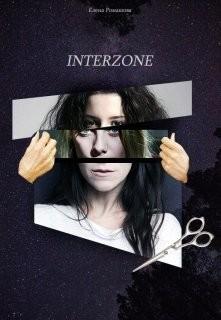 Interzone (СИ)