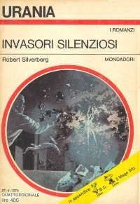 Invasori silenziosi [The Silent Invaders - it]