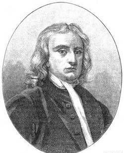 Исаак Ньютон. Его жизнь и научная деятельность