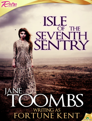 Isle of the Seventh Sentry