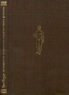 Исследователи человеческого тела. От Гиппократа до Павлова