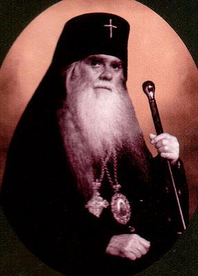 Истинное Православие и его враги в современном мире